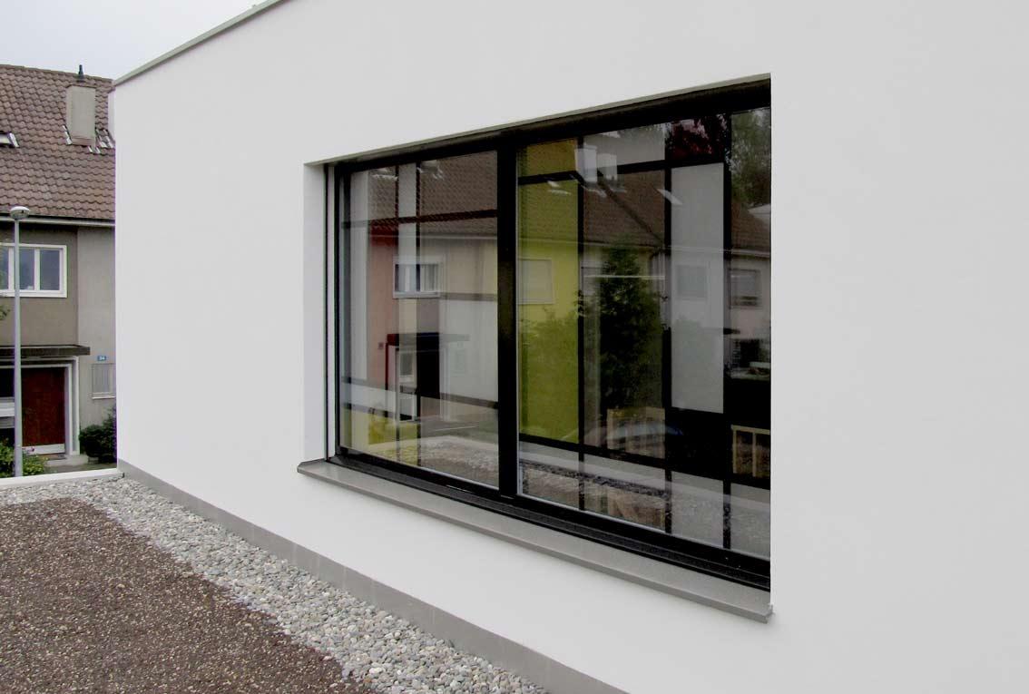s dfenster. Black Bedroom Furniture Sets. Home Design Ideas