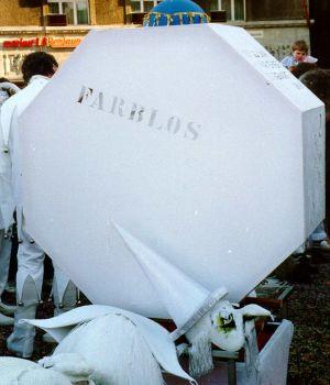 1990-Seelewermer-Farblos