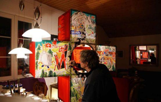 2011-Bumpernissli